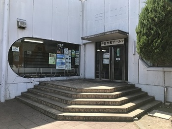 gyoda05.jpg