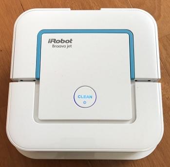 iRobot03.jpg
