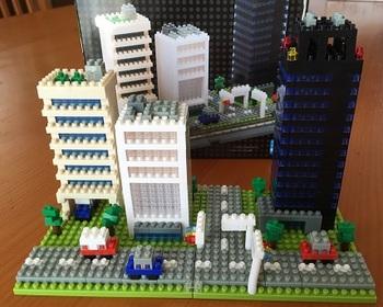 nono_building.jpg