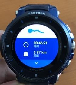 run5.jpg